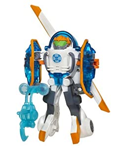 Transformers Rescue Bots Blades The Coptorbot, rescue, bots, blades, buy, rescue, bots bébé, nourrisson, enfant, jouet