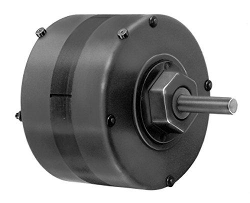 "1/6Hp 1600Rpm Ccw 5"" Diameter 277 Volts (American Air Filter) Fasco # D1065"