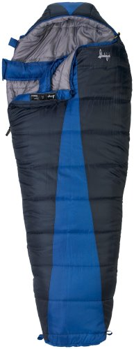Slumberjack-Latitude-20-Degree-Synthetic-Sleeping-Bag