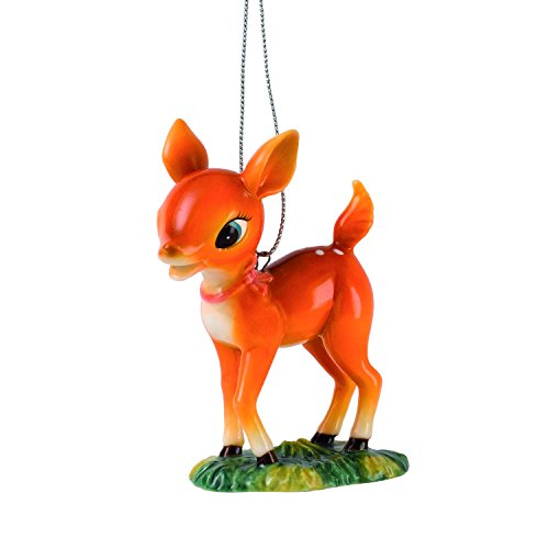royal-doulton-nostalgic-christmas-reindeer-ornament