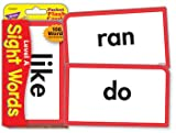 POCKET FLASH CARDS