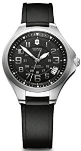 Victorinox Swiss Army Watch 241470
