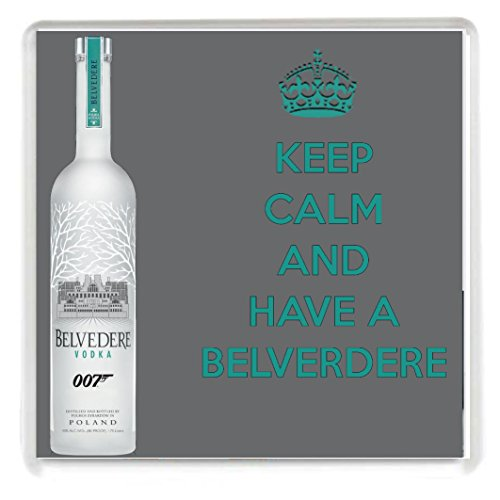 keep-calm-and-have-a-belvedere-drinks-coaster-with-an-image-of-a-bottle-of-belverdere-vodka-as-drunk