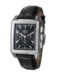 Inexpensive!! Zenith Men's 03.0550.400/22.C503 Grande Port-Royal El-Primero Watch