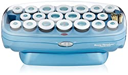 Babyliss Pro BABNTCHV21 Nano Titanium Professional 20 Roller Hairsetter