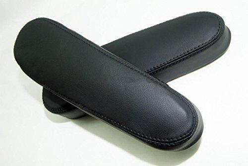 nissan titan leather seats 23320