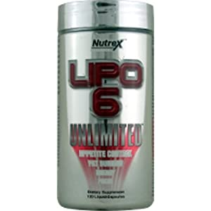 Lipo 6 Reviews Amazon