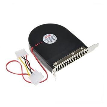Купить систему охлаждения для корпуса Thermaltake PCI