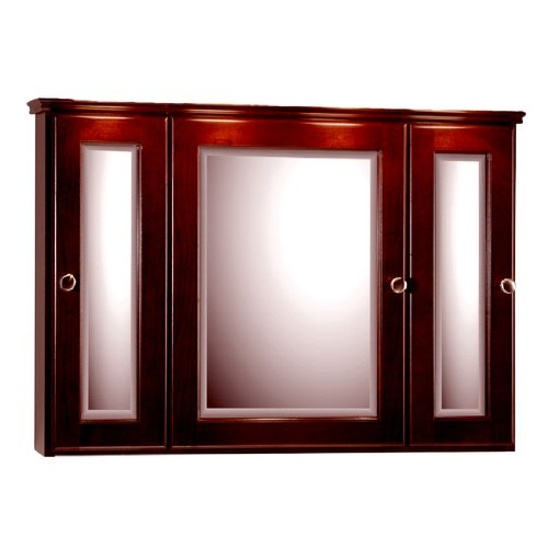 Reviews Of Strasser Woodenworks 76 160 Ob 36 Inch Rounded