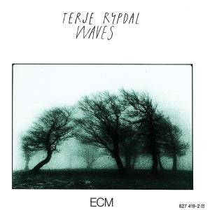 Terje Rypdal - Waves - Zortam Music