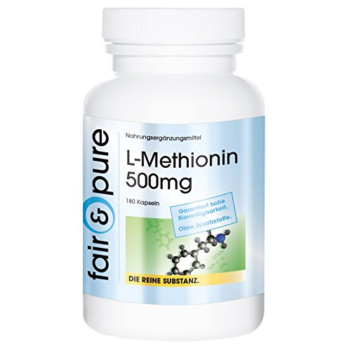 l-methionine-500mg-in-pure-form-no-additives-or-excipients-180-capsules