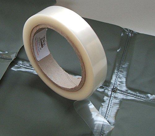 seam-bande-detancheite-wbm-fx-800-adhesif-thermofusible-impermeable-enduit-pu-reparation-fabric-tape