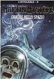 echange, troc A. M. Ricci Alfredo Castelli - L'integrale di Martin Mystère vol. 9 - Orrore nello spazio