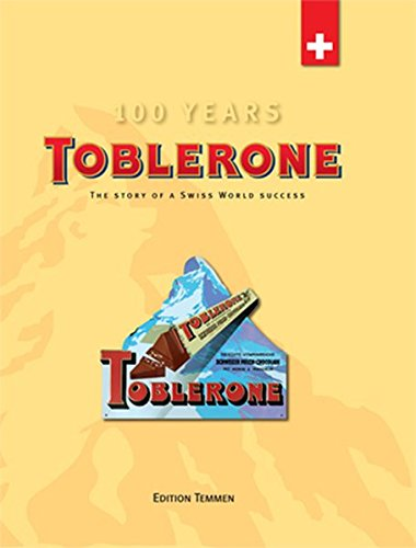 toblerone-the-story-of-a-swiss-world-success-100-years