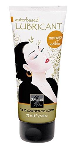 shiatsu-int-moments-edible-lubrifiant-mangue-75-ml