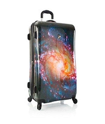 heys-cosmic-fashion-spinner-30-expandable-luggage