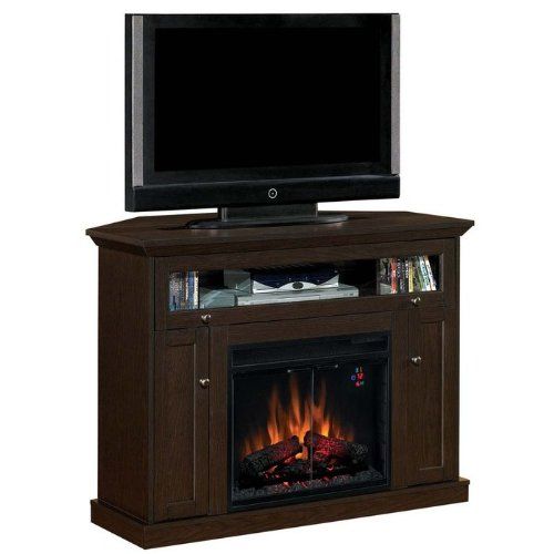 Electric Fireplace Inserts For Existing Fireplaces