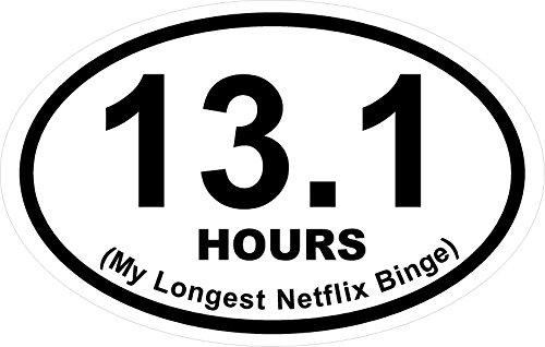 magnet-35-x-55-oval-131-hours-my-longest-netflix-binge