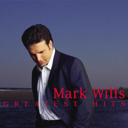 Mark Wills - 19 SOMETHIN'