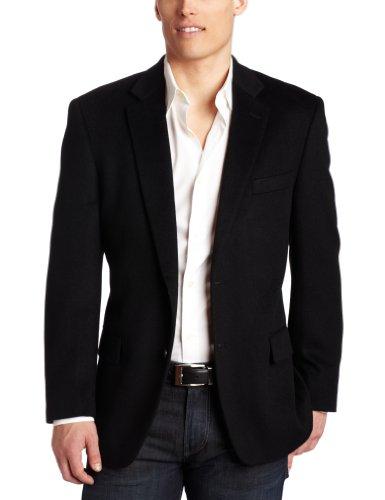 Haspel Men's Conner Sport Coat