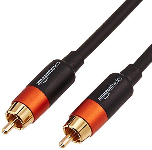 amazonbasics-cable-de-audio-digital-coaxial-76-m