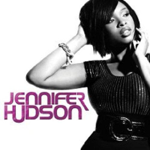 Jennifer Hudson - We Gon