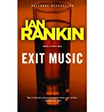 Ian Rankin Ian Rankin Collection: 10 Book Set (Knots & Crosses, Hide & Seek, Tooth & Nail, The Black Book, Mortal Causes, Let It Bleed, Black & Blue, The Hanging Garden, Dead Souls)