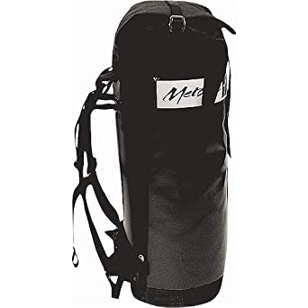 Metolius Sentinel Haul Bag Assorted One Size