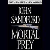 Mortal Prey | [John Sandford]
