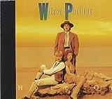 Wilson Phillips Hold On