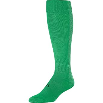 Buy Twin City Knitting Champion Over The Calf Socks by TCK