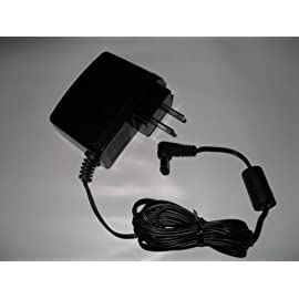 Free Shipping !!! Aftermarket house Adapter for Philips Portable DVD Player PVD700/37 PVD900/37 PET749/37 PET729/37 PVD700/37 PET9402 PET9422 PET7422 PET7402 PET726 PET710 PET723 PET741 PD7012/37 PD9016/37 PD7016/37 PET702 PET7402 DCP850 DCP750 PET741 PET941 AY4198 LY-02 PET941B/37 DCP852 PET1030 PET824 DCP951/37 PET710 DCP951 / DCP851 PET708, PET706 PD7016/37 PD9016/37 AY4117/37 AY4132/37 AY5806/37 AY5808/37 AY4193/37 E-AWB090-090A