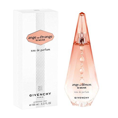 givenchy-ange-ou-demon-le-secret-eau-de-parfum-spray-34-ounce