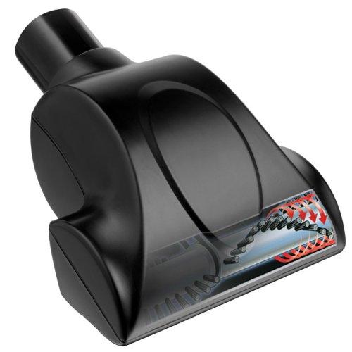 Shop Vacuum Cleaner Euro Pro Ep703 Shark Plus Lightweight