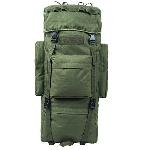 optuny-outdoor-extra-grosses-fassungsvermoegen-klettern-herren-walking-tour-rucksaecke-rucksack-65l-