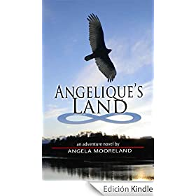 Angelique's Land