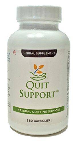 Quit Support