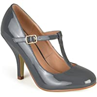 Journee Collection Women's Cabrie Pumps
