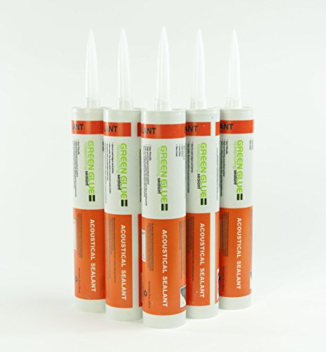 green-glue-noiseproofing-sealant-6-tubes
