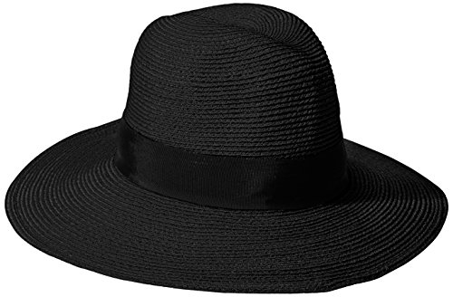 ale-by-alessandra-womens-bel-air-lightweight-hemp-straw-fedora-black-one-size