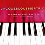 Schumann: Kinderszenen (Scenes From C...