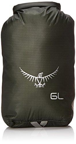 osprey-ultralight-drysack-6-drybag-shadow-grey