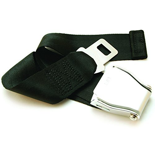 airplane-seatbelt-extender-7-24-fits-all-airlines-except-southwest-free-carry-case-model-car-vehicle