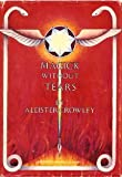 Magick without Tears (0875421156) by Aleister Crowley