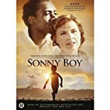 Sonny Boy (2011)by Marcel Hensema