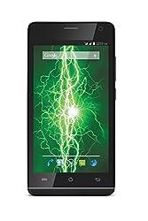 Lava Iris Fuel 50 (1GB RAM, 8GB)