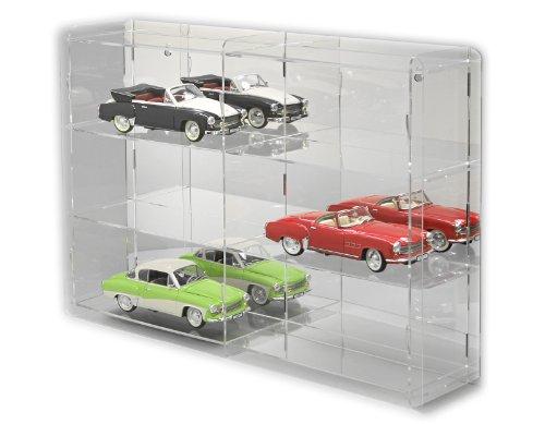 vitrine f r modelle was. Black Bedroom Furniture Sets. Home Design Ideas