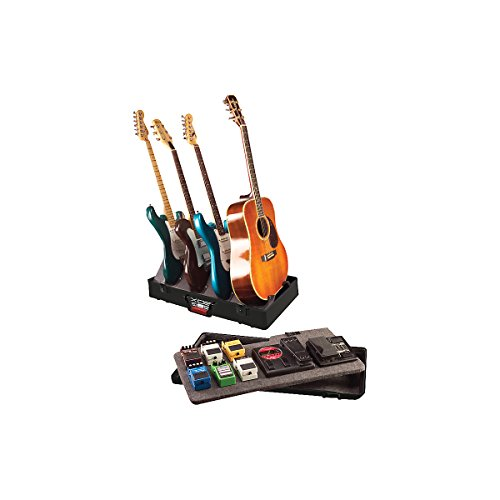 Gator G-Gig-Box-Tsa Guitar Tools