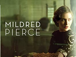 Mildred Pierce - Season 1