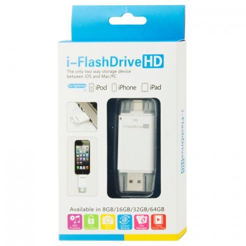 Shenzhen BHD Technology Co. Ltd. 8GB